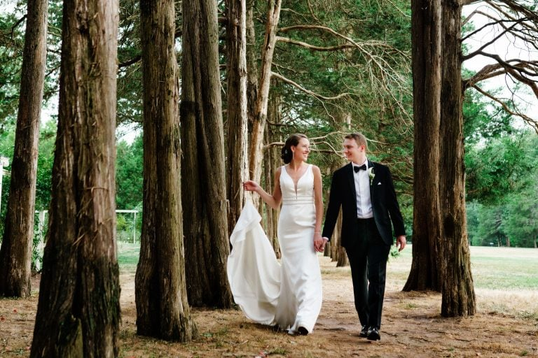 biggest mistakes brides make when planning a wedding, and how to avoid them.