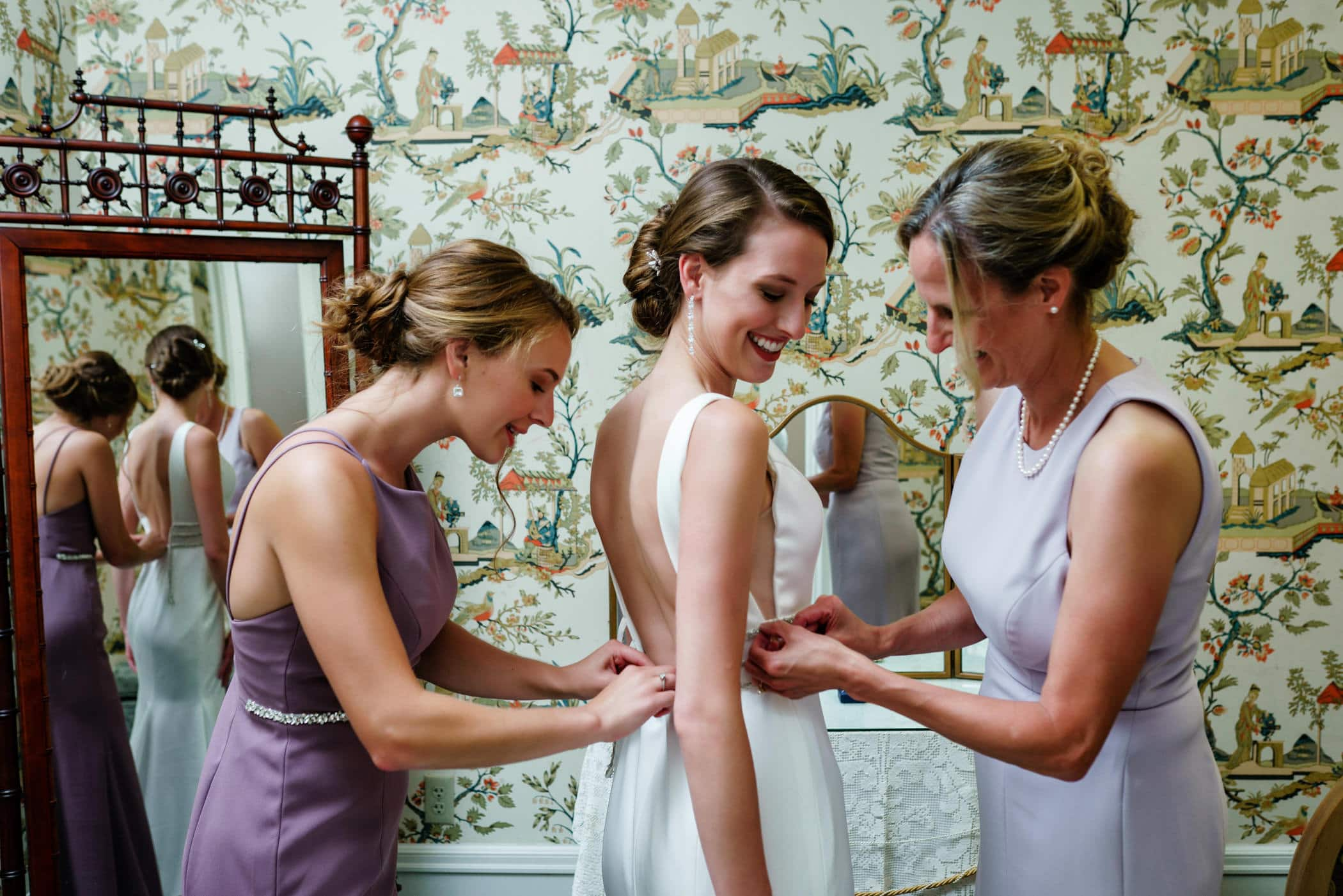 Connecticut-wedding-photographer-wardsworth-mansion-bradshaw-88