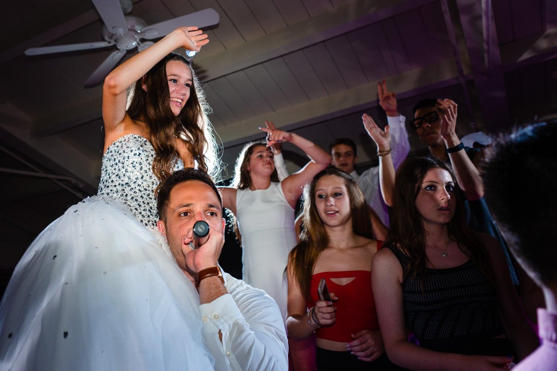 coveleigh-club-bat-mitzvah-best-photos-27