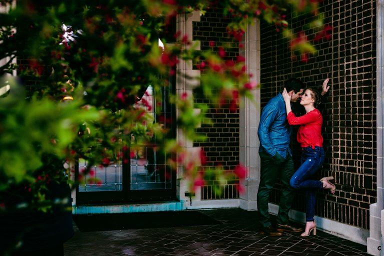 Planning your engagement session & Bridal Portraits