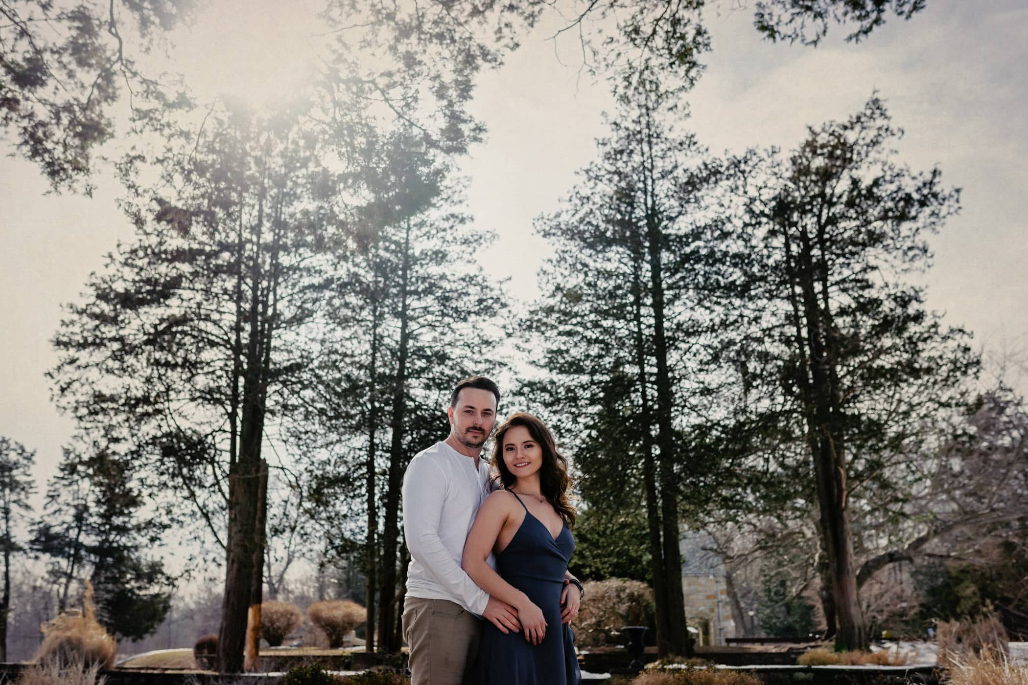 gallaher-mansion-ct-engagement-session--0024