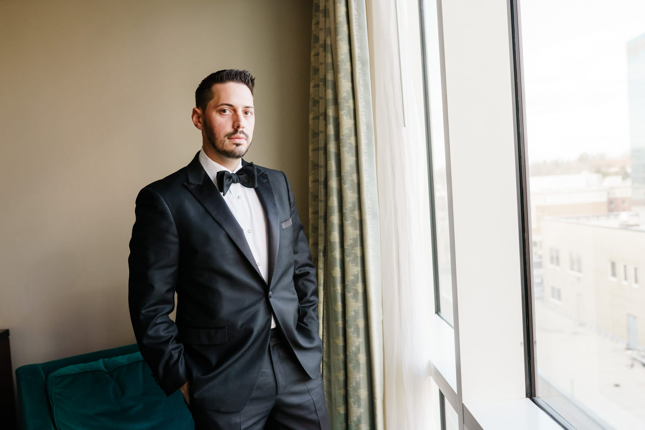 ritz-carlton-wedding-photographers-photos-macpherson-69
