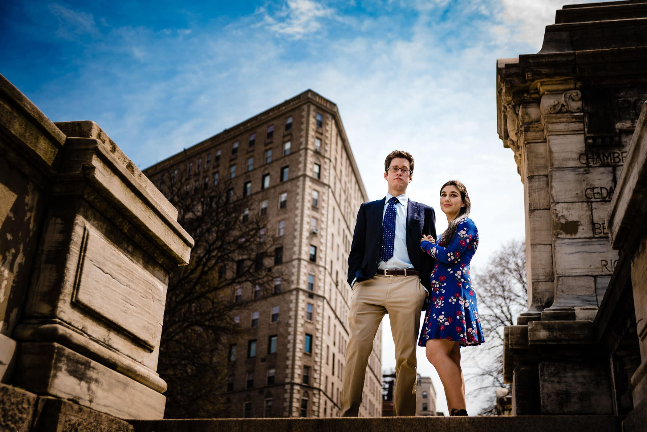 riverside-park-nyc-engagement-photos-cohen-0007