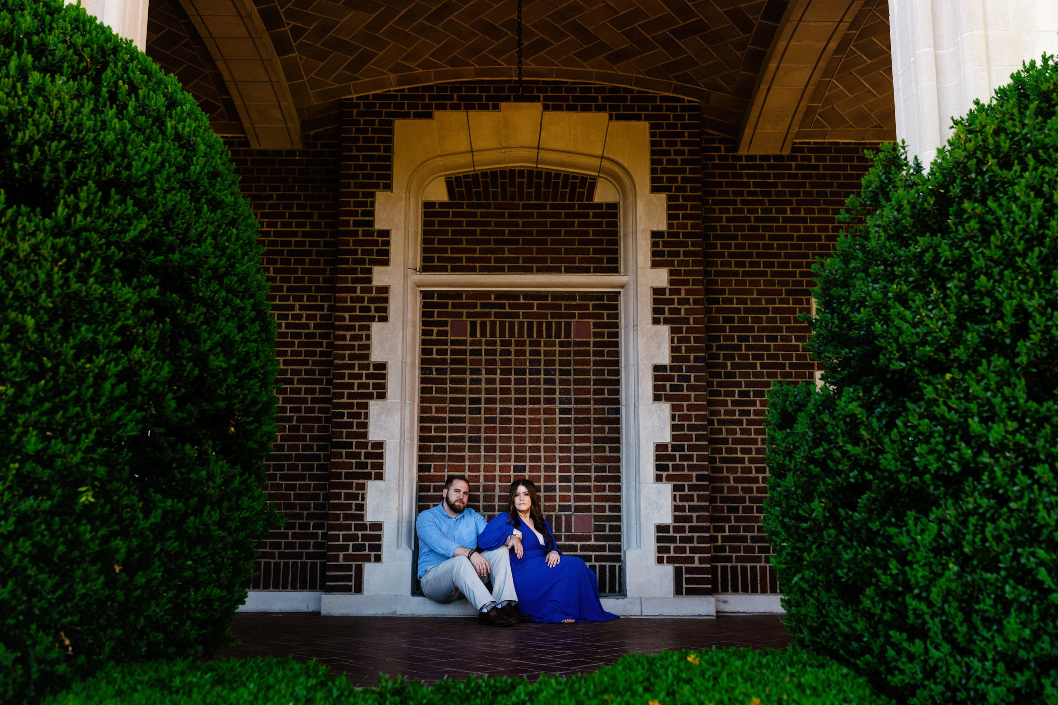 waveny-house-westport-engagement-session-balogh-0042