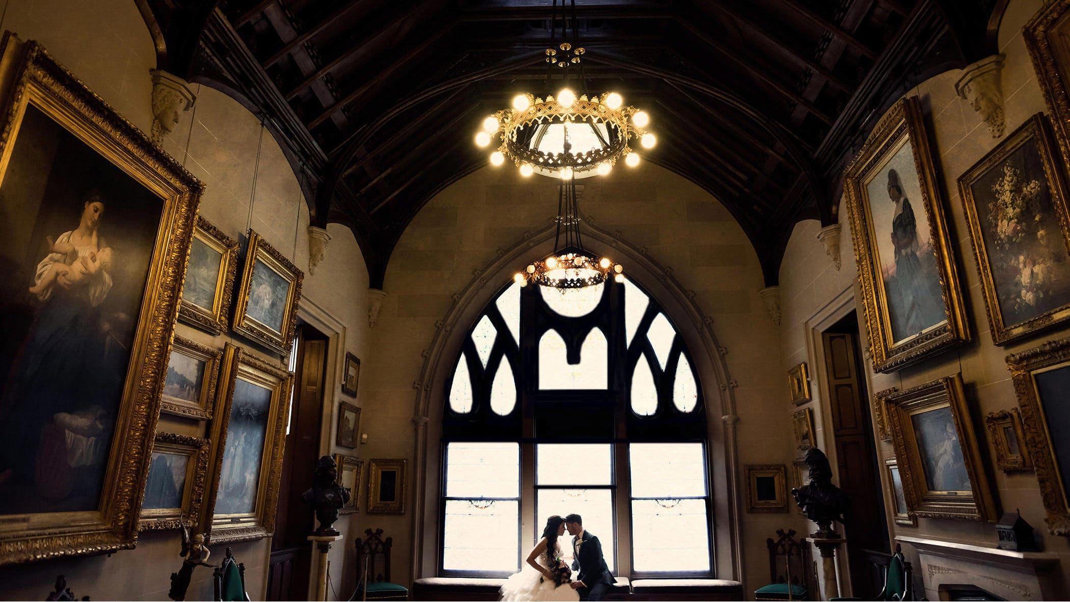 best-ny-ct-westchester-wedding-photographers-photos-0009
