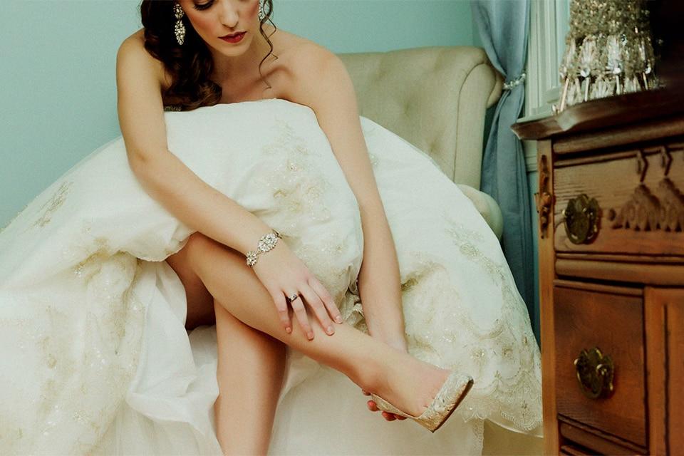 best-nyc-wedding-photographers-photos-960