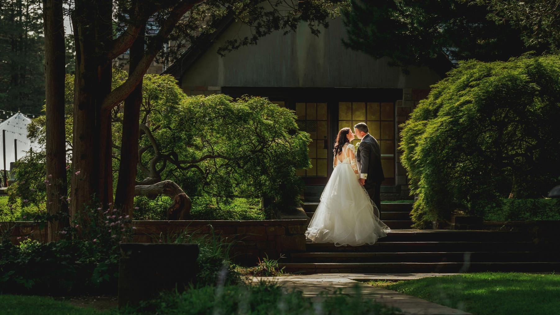 top-connecticut-wedding-gallaher-mansion-photos-0001