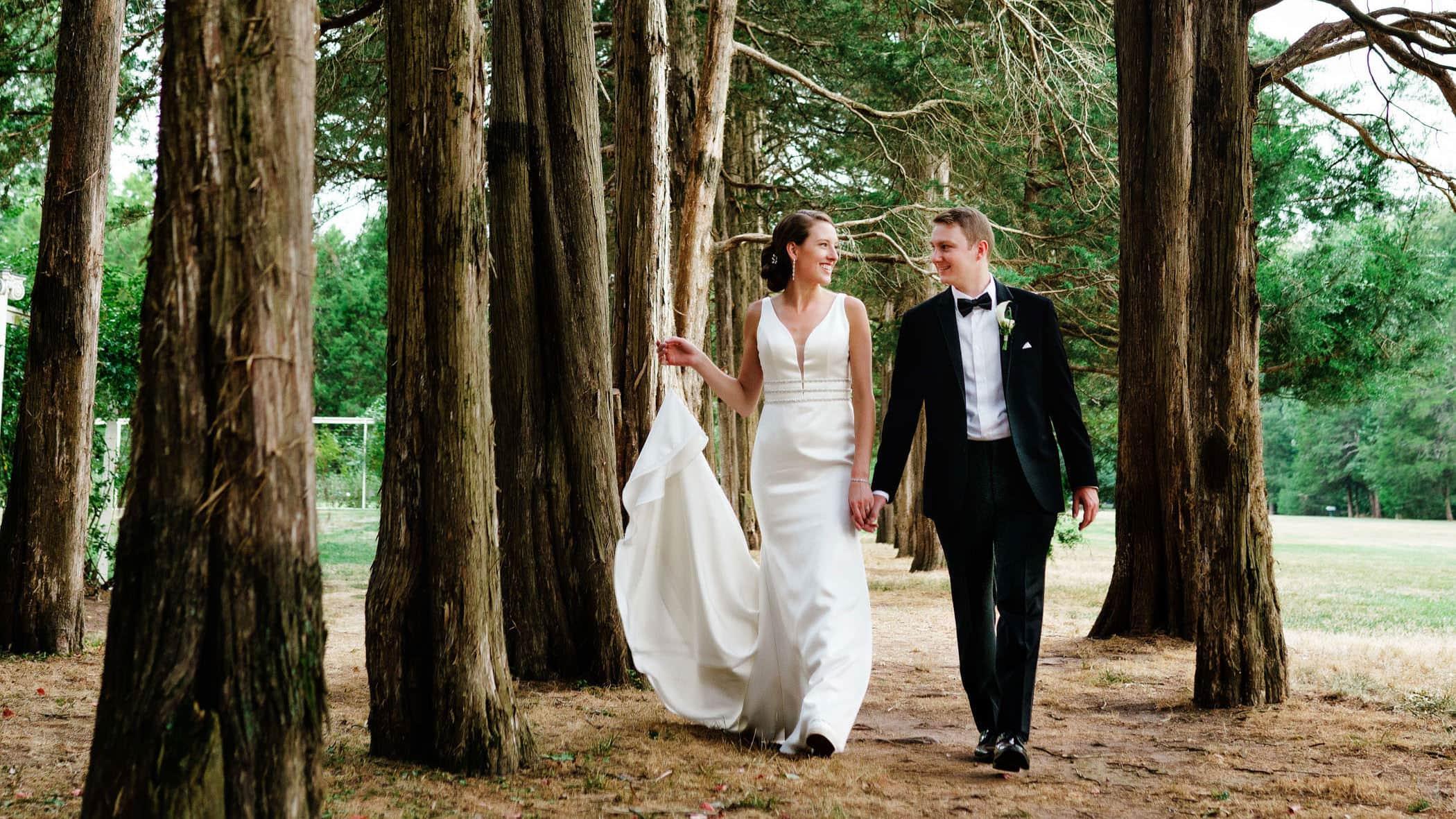 wardsworth-mansion-summer-wedding-photos-1