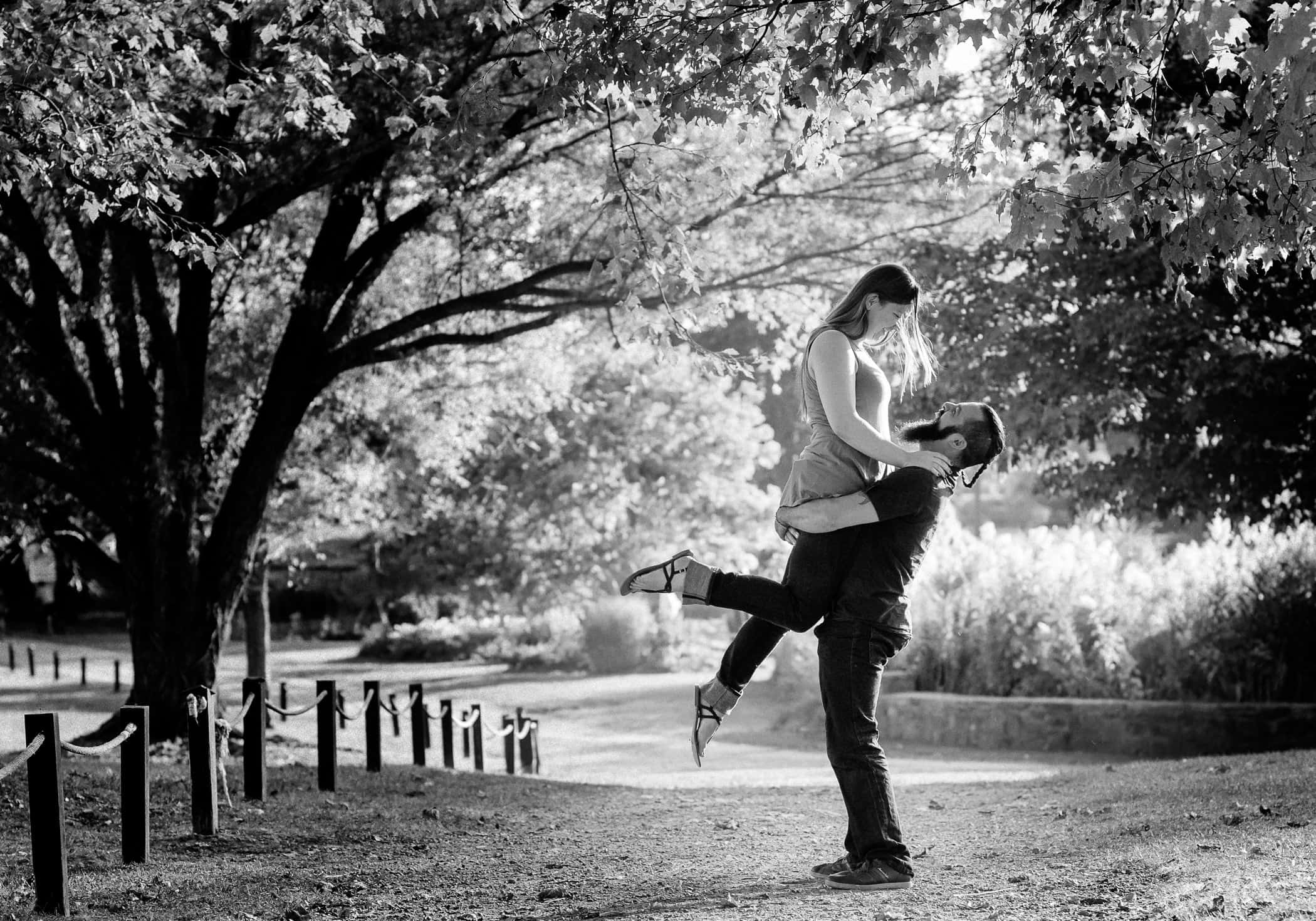 rye-beach-engagement-session-location-westchester-photos